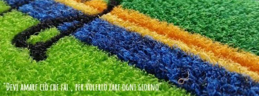 produzione zerbini personalizzati produzione tappeti personalizzati
